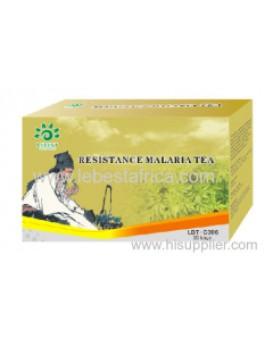 LEBEST Resistance Malaria Tea
