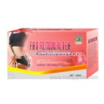 LEBEST Fat Removal Tea