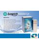 longrich Alkaline Energy Cup 400ml