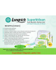 Longrich Superbklean Magnetic Anion Panty Liner  Buy Longrich Longrich Superbklean Magnetic Anion Panty Liner. @ Best Price Online | Diamond Medicals Nigeria