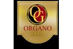Organo-Gold