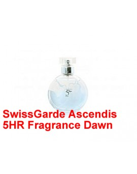 SwissGarde Ascendis 5HR Fragrance Dawn-Diamond Medicals-08060498353
