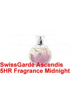 SwissGarde Ascendis 5HR Fragrance Midnight-Diamond Medicals-08060498353