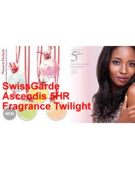 SwissGarde Ascendis 5HR Fragrance Twilight-Diamond Medicals-08060498353