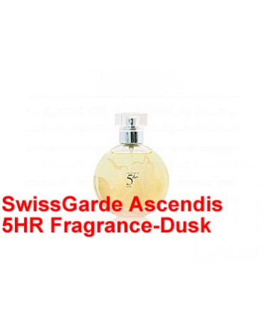 SwissGarde Ascendis 5HR Fragrance-Dusk-Diamond Medicals-08060498353