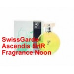 SwissGarde Ascendis 5HR Fragrance Noon-Diamond Medicals-08060498353