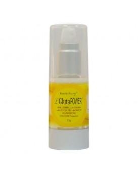Royale Wellness  L-Gluta Power Anti-Ageing and Line Corrector Cream