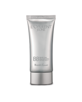 Royale Wellness L'Opulent Jeune BB Cream