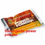 Swissgarde Power Powder-Diamond Medicals Online Store-08060498353