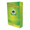 Longreen True Man Herbal Supplement Buy LONGREEN Trumann: Solution To Premature Ejaculation, Low Sperm Count, Impotency And Shortness Of Penis Problems